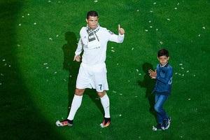Ювентус и Реал озвучили суммы призовых за победу в Лиге чемпионов