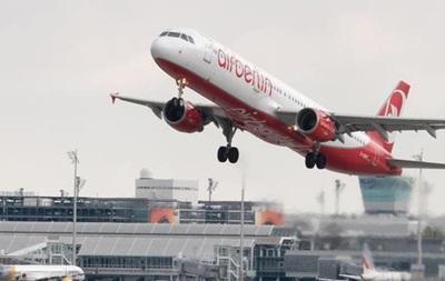 У перший день безвізу в аеропортах Німеччини українцям допоможуть дипломати