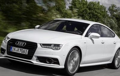 В отношении Audi по дизельному делу расширено расследование