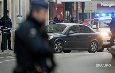 Організатору терактів у Парижі і Брюсселі пред явлені звинувачення