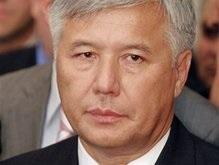 Ющенко ждет от Еханурова решения проблем с Укрспецэкспортом
