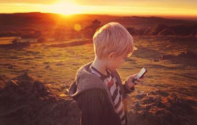 Facebook готовит запуск мессенджера для детей