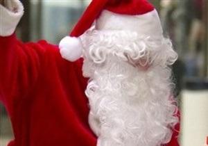 В Крыму на детском утреннике, организованном Партией регионов, умер Дед Мороз