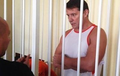 Прокуратура оскаржить звільнення мера Стаханова