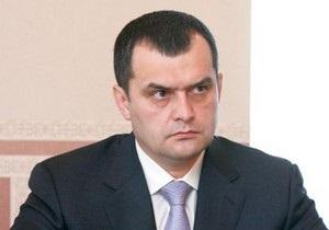 Ъ: МВД и МЧС намерены объединить в одно ведомство