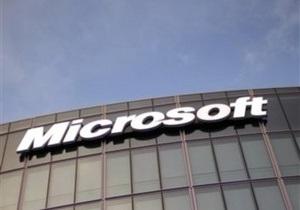 Microsoft выпустил новую версию Office