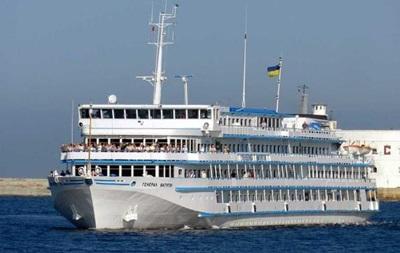 СМИ узнали, почему украинский лайнер идет в Ростов