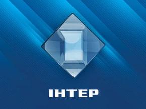 Комиссия Рады подтвердила фальсификацию документов о продаже Интера