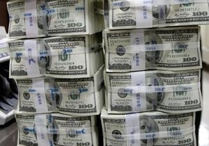 Беларусь получила первый транш долгожданного кредита