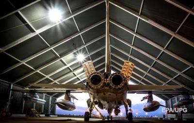 Правительство Германии одобрило вывод войск с турецкой базы