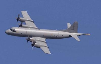 У М янмі розбився літак зі 105 пасажирами