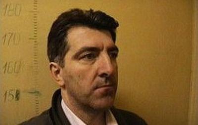 Замах на Осмаєва: суд заарештував кілера