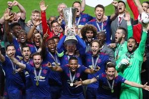 Forbes представил рейтинг самых дорогих футбольных клубов мира