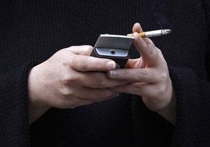 Центр радиочастот заверил, что зарубежным туристам не грозит отключение телефонов