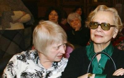 Внучка Хрущова загинула під колесами електрички - ЗМІ