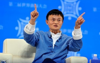 Самый богатый китаец стал богаче на $3 млрд