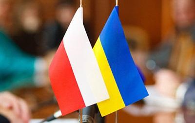 За акциями против Польши в Украине стоит РФ - евродепутат