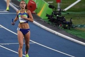 Українські легкоатлетки здобули дві перемоги в польському Щецині