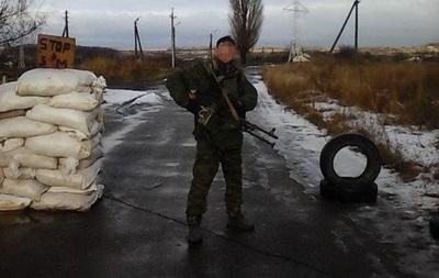 У Чернівцях прихильник ДНР отримав 11 років в язниці