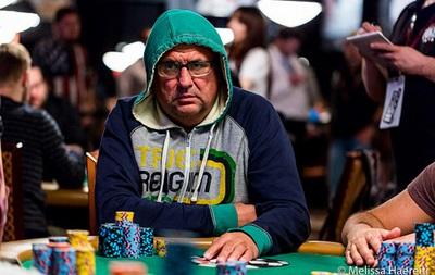 Трое украинцев в призах Мировой серии покера