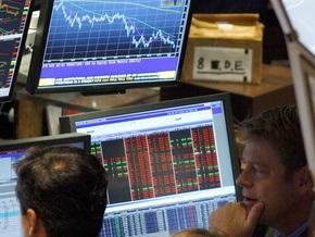 Минторговли США: Спад в экономике страны оказался глубже, чем считалось