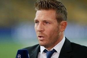 Воронін залишив посаду тренера команди сьомого німецького дивізіону