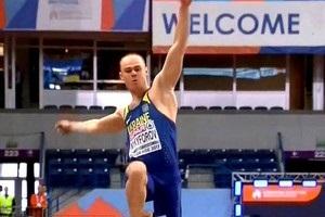Українці завоювали чотири золота на Paavo Nurmi Games