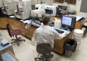 Ученые предлагают лечить рак лекарством от диабета