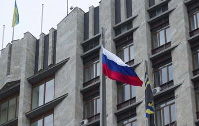 В ООН підрахували відібрану в Криму нерухомість