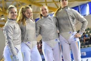Харлан уперше з 2004 року залишилася без медалі чемпіонату Європи