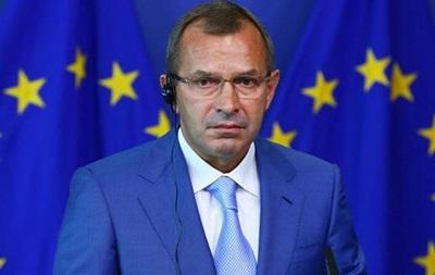 ЗМІ: Брати Клюєви заборгували Україні майже 30 мільярдів