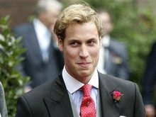 СМИ: Принц Уильям станет журналистом
