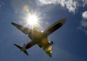 Более тысячи российских туристов не могут вылететь в Египет и вернуться оттуда на родину