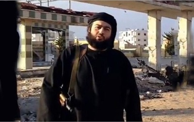 Коаліція не може підтвердити загибель лідера ІДІЛ