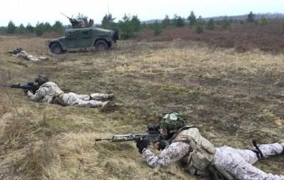 Президент Латвії закликав НАТО шукати діалогу з Москвою