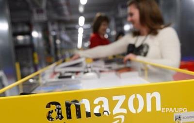 Amazon покупает сеть супермаркетов Whole Foods