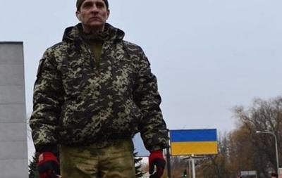 Заарештований водій кілера Вороненкова