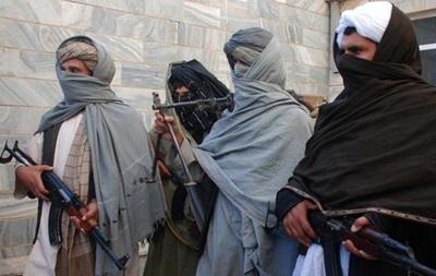 На востоке Афганистана жертвами теракта стали десятки людей