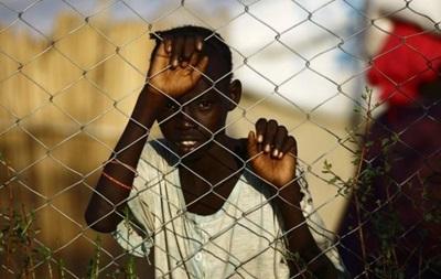 ООН: Количество беженцев достигло рекордной цифры