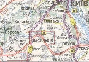 Защитник изнасилованной под Киевом женщины рассказала свою версию случившегося