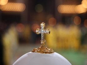 УПЦ МП: Украинская православная церковь не готова к независимости от Москвы