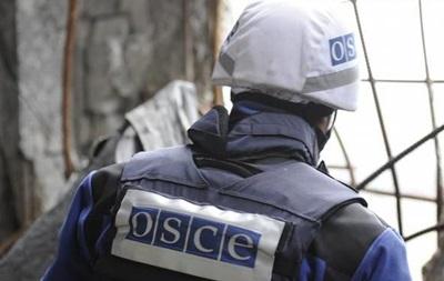 США: Москва повинна забезпечити безпеку ОБСЄ на Донбасі