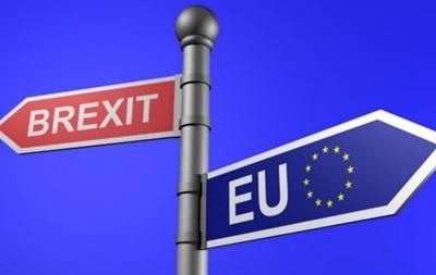 Brexit: Меркель одобрила первое предложение Англии