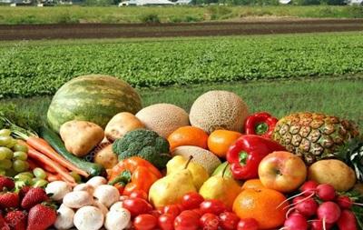 ЗМІ: Ціни на овочі б ють рекорди