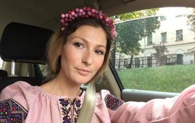 Стець запропонував на своє місце Еміне Джапарову