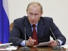 Путин: В зоне конфликта находились граждане США – это неоспоримый факт