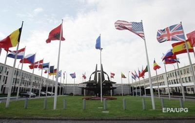 НАТО: Помощь Киеву – это долгосрочный проект