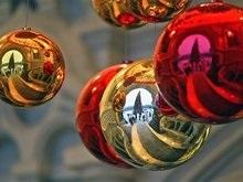 Новогодние акции и дисконты банков