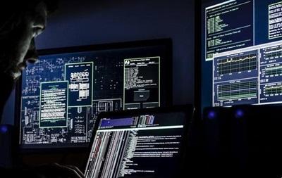 В ФРГ предупреждают о российских кибератаках накануне выборов в бундестаг
