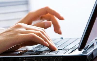 США скасували заборону на провезення ноутбуків у літаках із Туреччини